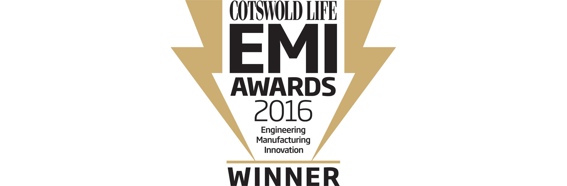 Kohler Mira Ltd awarded the EMI Sustainable Manufacturing Award
